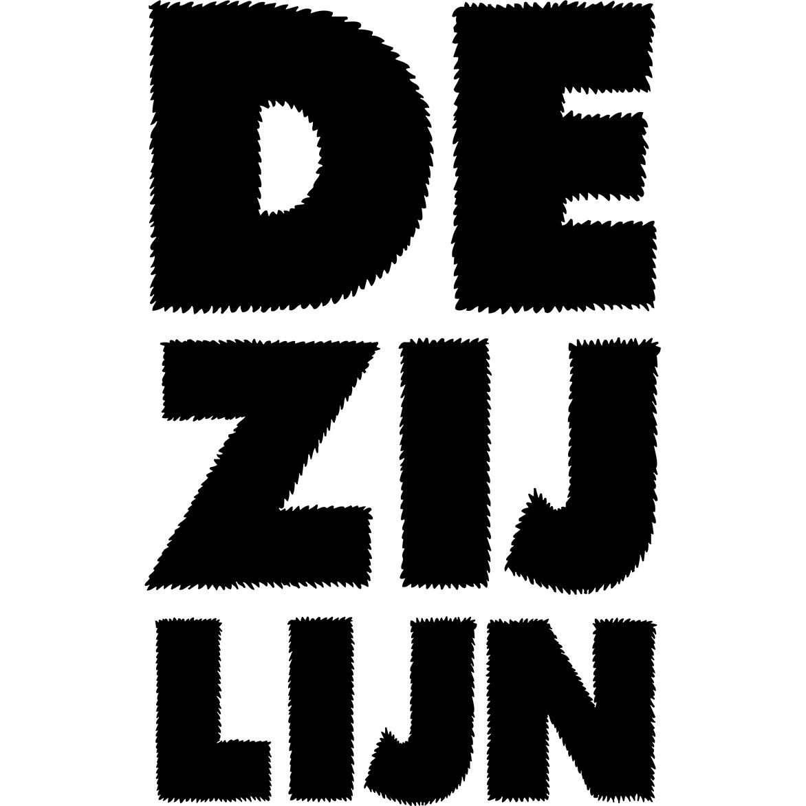 De Zijlijn_Bonte Hond_DOX Utrecht